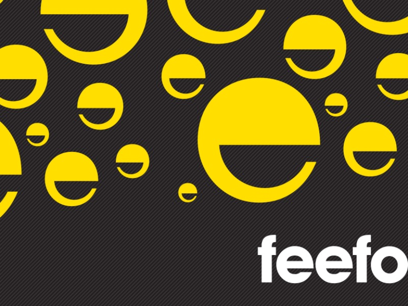 Former Hotels.com Comms Head Alison Couper Joins Feefo