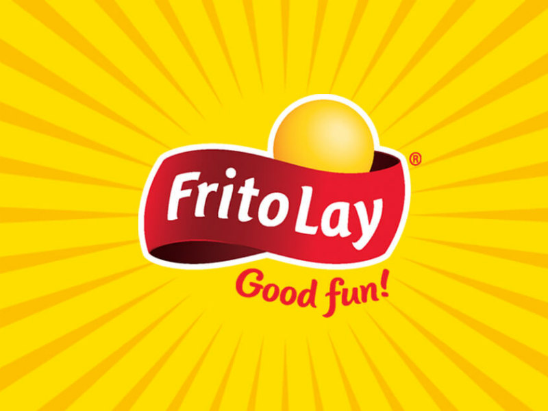 Frito-Lay Extends Partnership With Ketchum After Review