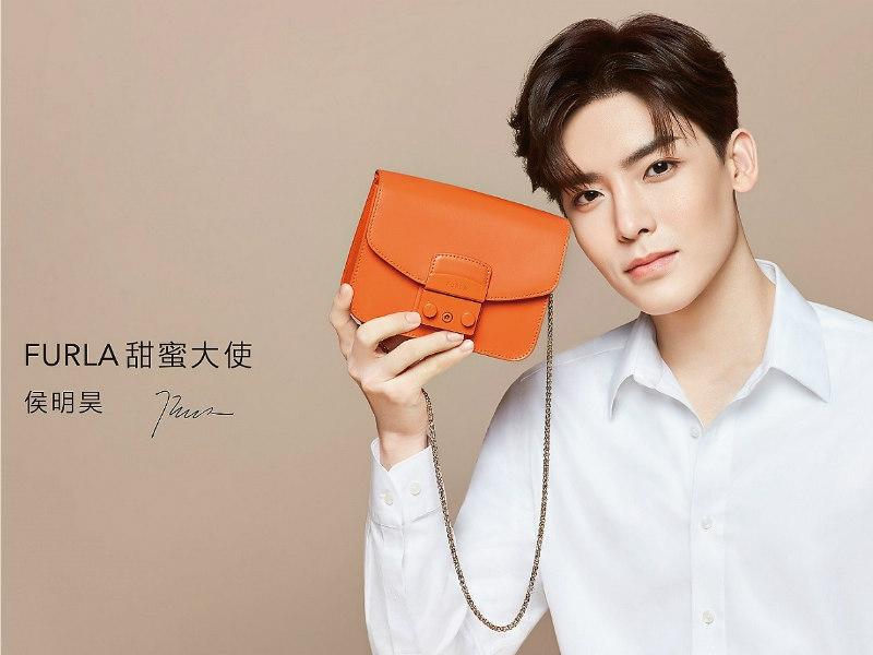Furla Brings In RTG Inspire For China PR Brief
