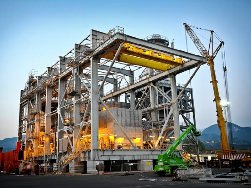 GE Hands Oil & Gas PR Mandate To H+K Strategies