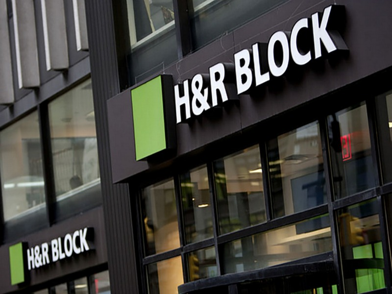 Edelman Replaces Ketchum As H&R Block's PR Agency