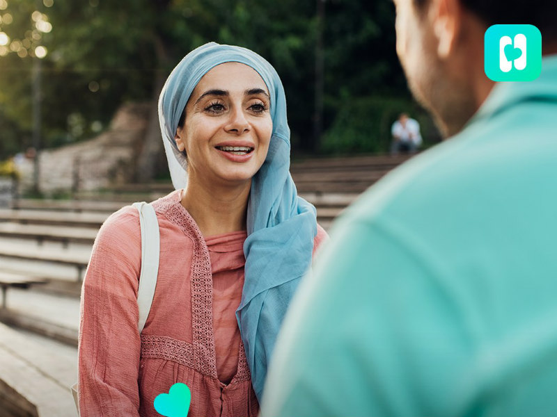 Muslim Matchmaking App Hawaya Calls In Zeno For Southeast Asia Support