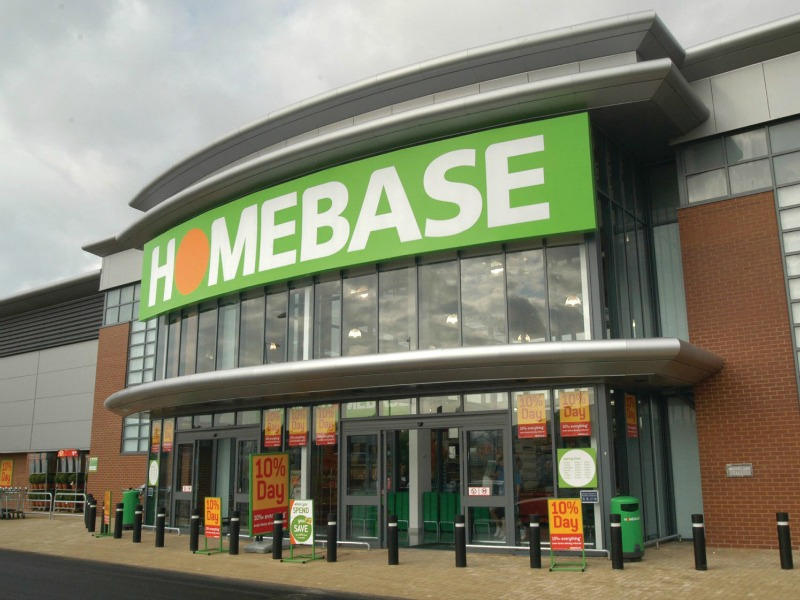 Teneo Advising Wesfarmers On Homebase Acquisition