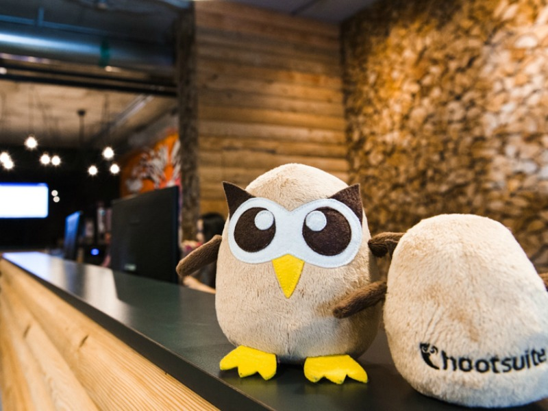 Hootsuite Shifts Asia-Pacific PR Duties To WagEd