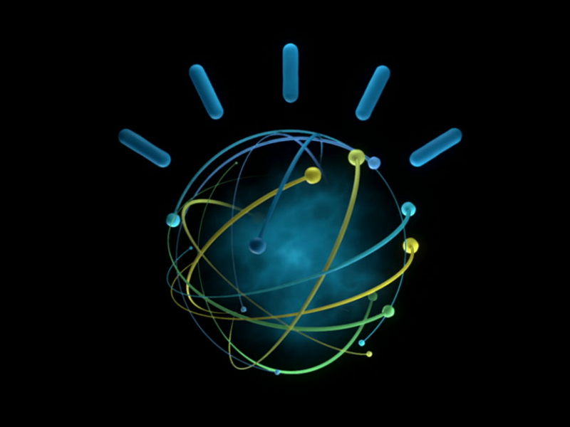 IBM's Global Review Moves To Second Round Without Ketchum