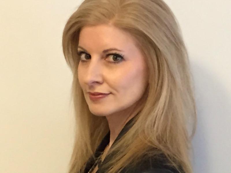 M&C Saatchi PR Hires Laura Hall As US MD