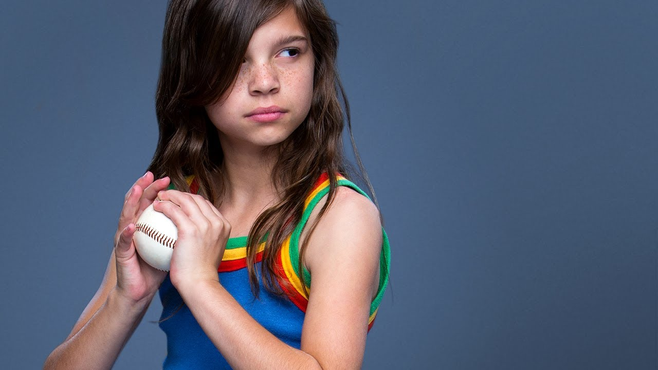Always #LikeAGirl By MSLGroup And Leo Burnett Takes Top PR Honours At Cannes