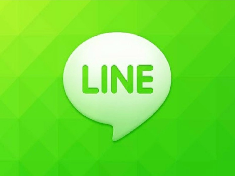Messaging App Line Taps Ketchum For UK/Spain PR Remit