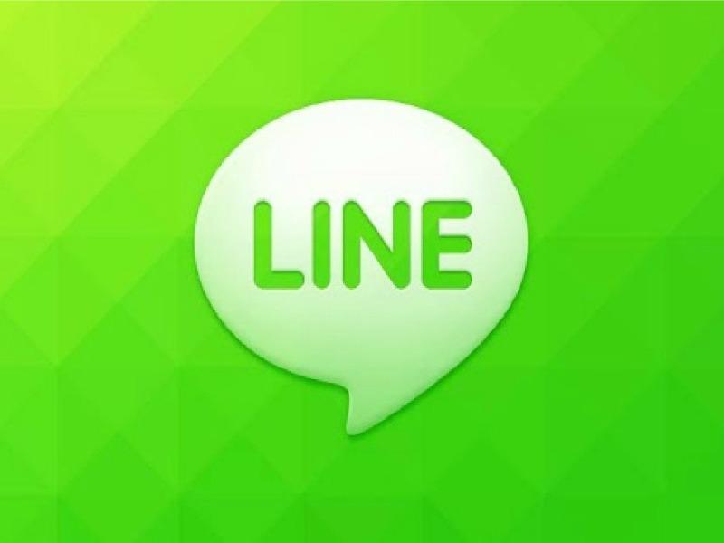 Messaging App Line Taps Ketchum For UK/Spain PR Remit