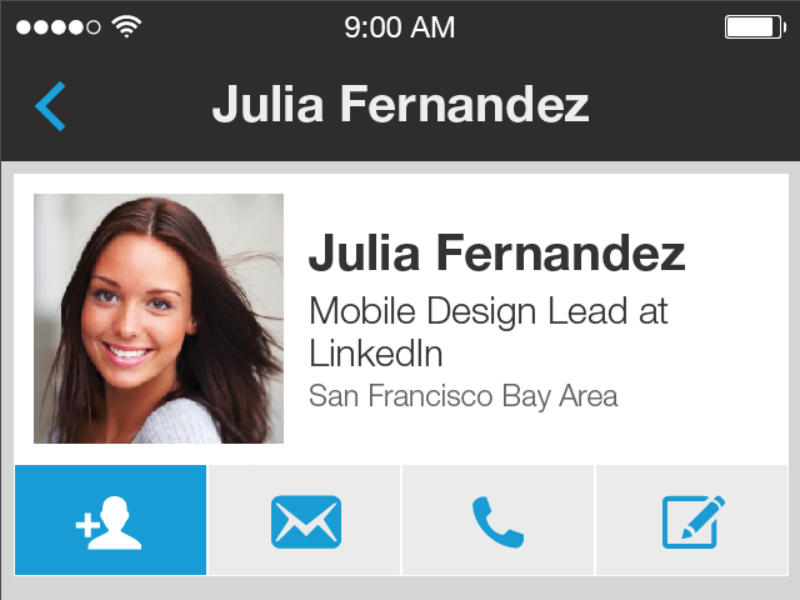 LinkedIn Taps Bulleit Group To Boost Tech Awareness