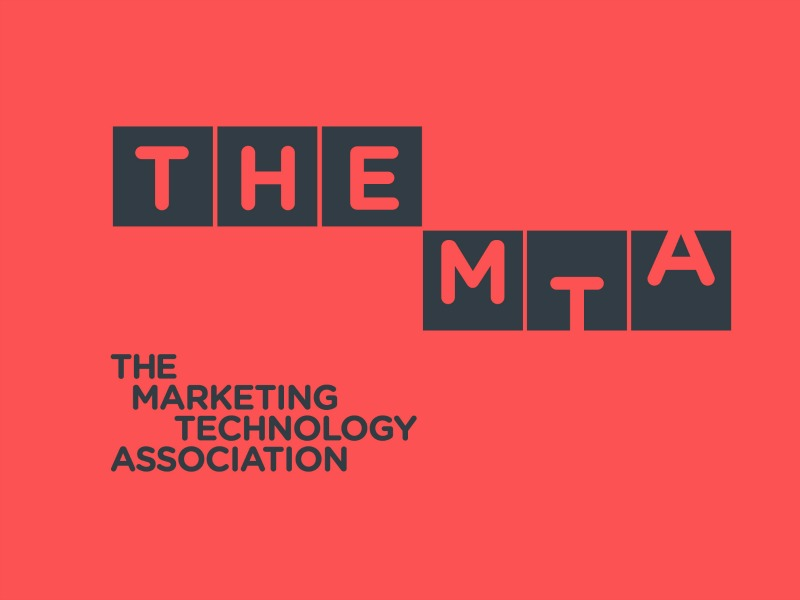 UK Industry Leaders Unveil 'Marketing Technology Association'