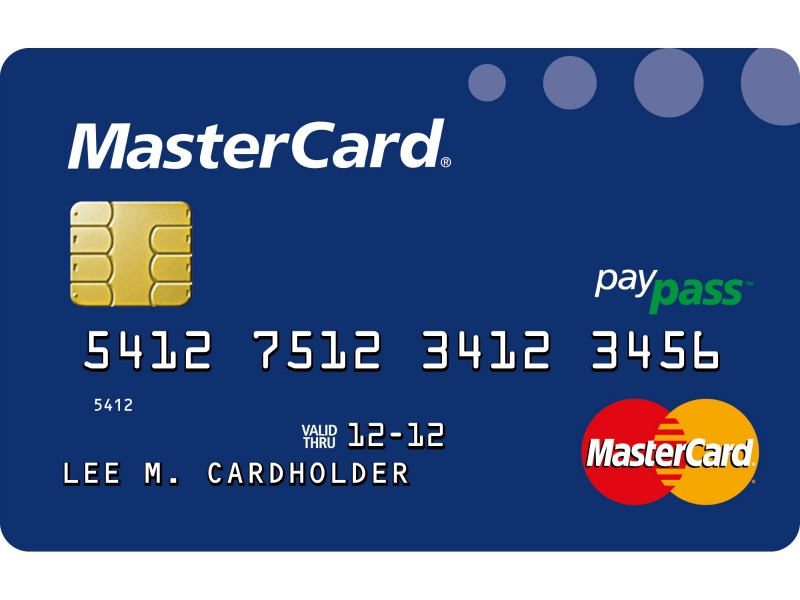MasterCard Shifts India PR To Avian Media From Weber Shandwick