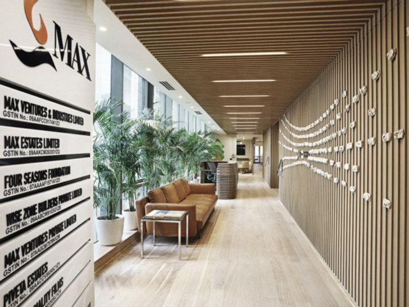 On Purpose Expands Max Group Remit With Corporate PR Mandate