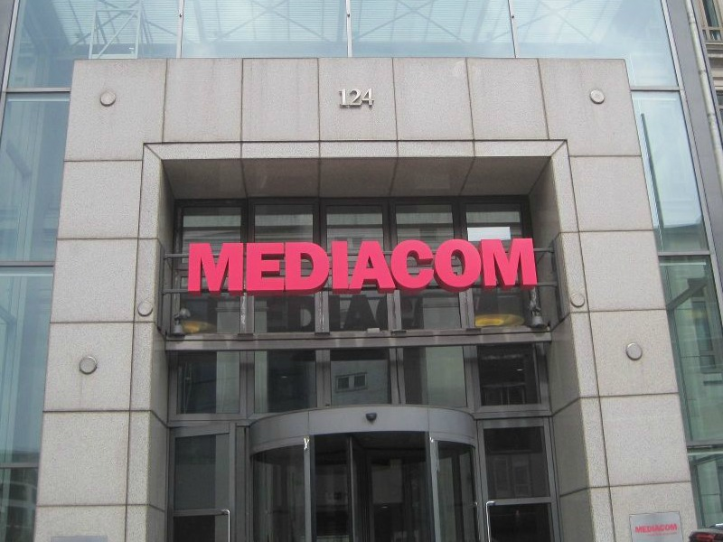 Mediacom UK Brings In Harvard To Elevate Thought Leadership