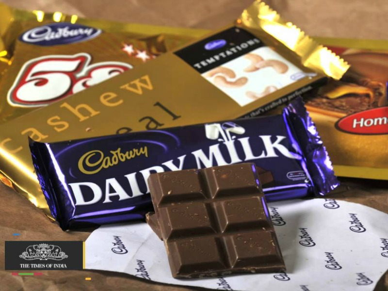 Mondelez Shifts Indian Communications Remit To MSLGroup