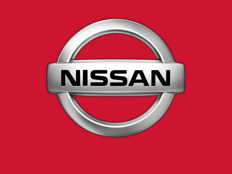 Nissan Names New Corporate Comms Leadership
