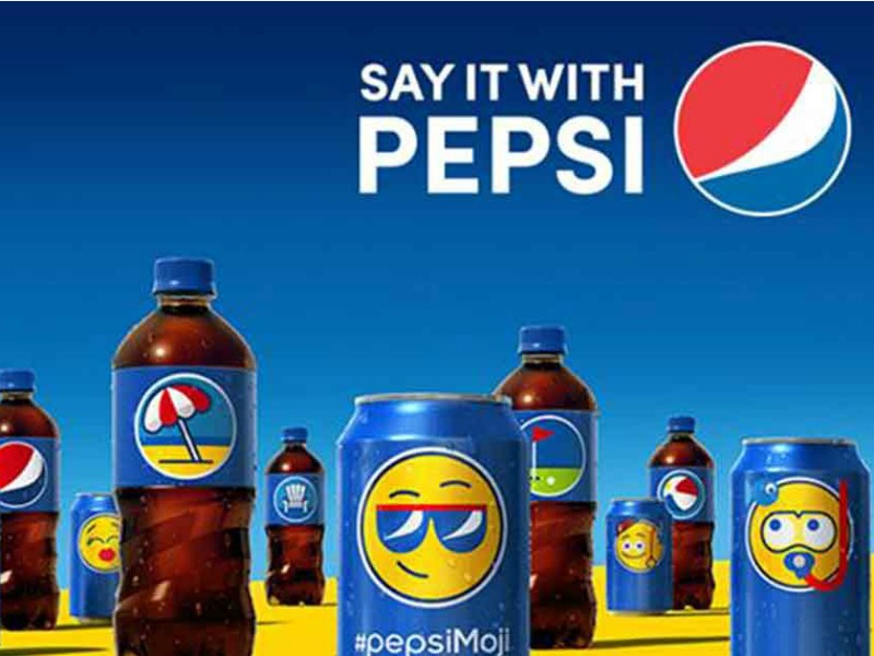Pepsico India PR Review Puts Genesis Burson-Marsteller On Alert