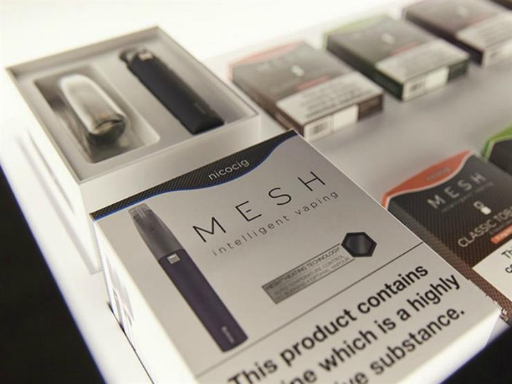 Philip Morris International Seeks PR Support For Smoke-Free Push