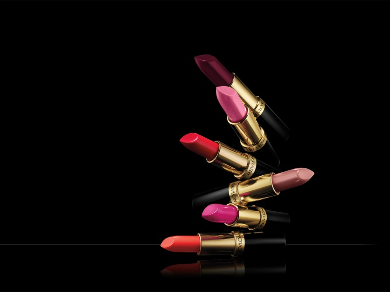 Revlon Names New CMO