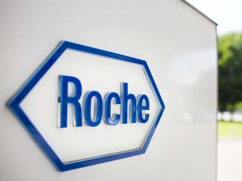 Roche Consolidates Hong Kong PR Duties With Golin