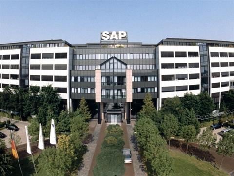 Edelman Wins Lead Global PR Duties For SAP