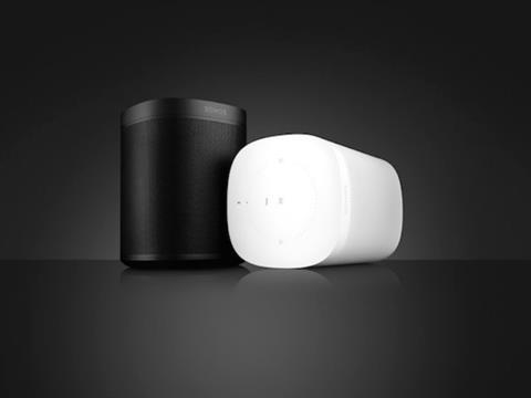Sonos Agency Review Aims To Expand Global PR Roster