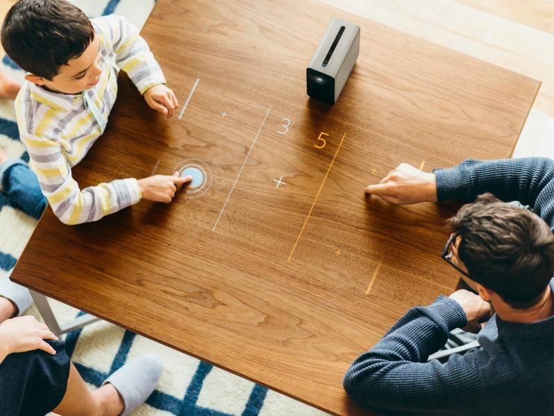 Sony Mobile Hands UK Consumer PR Duties To Fever