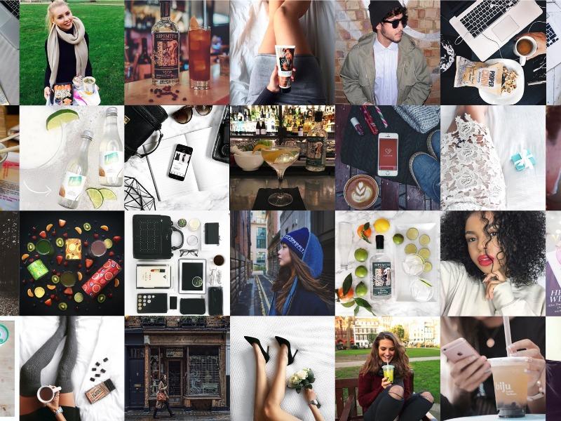 The Wonderful World Of Influencer Marketing