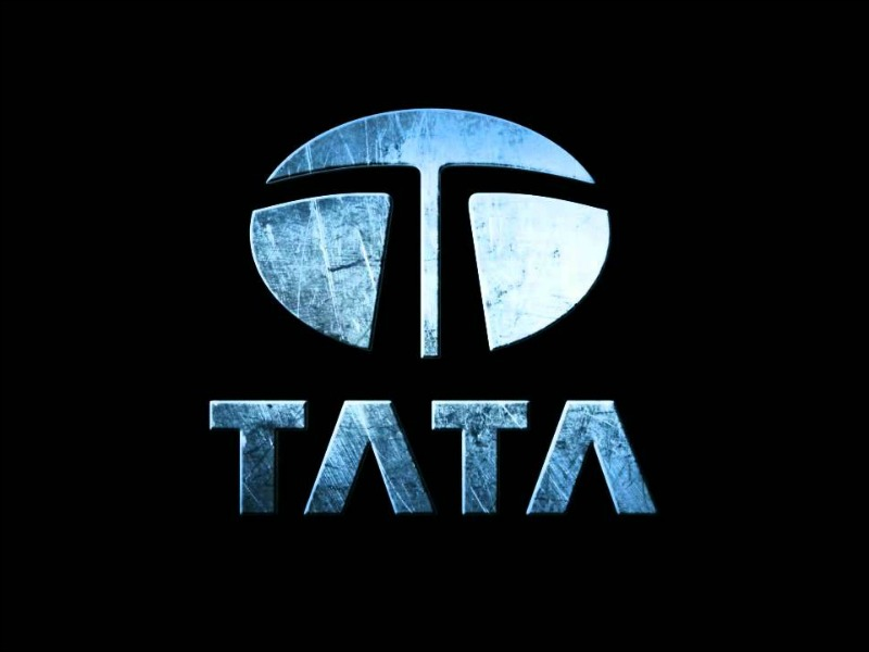 Pradipta Bagchi Takes On Top Communications Role At Tata Sons