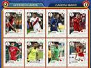 Panini Scores Big with Marketing Its Iconic World Cup Album