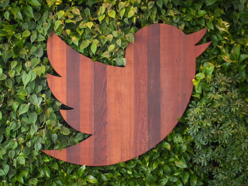 Twitter Brings On M Booth For Consumer Marketing Support