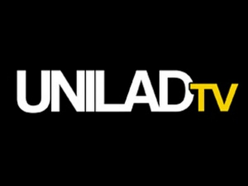 Unilad Brings In Manifest London To Help Build More 'Mature' Brand