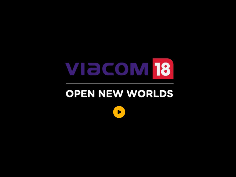 Viacom18 Shifts PR Mandate To Chase India