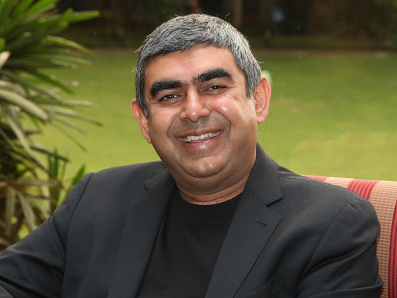 Infosys Consolidates US, European PR With Lewis