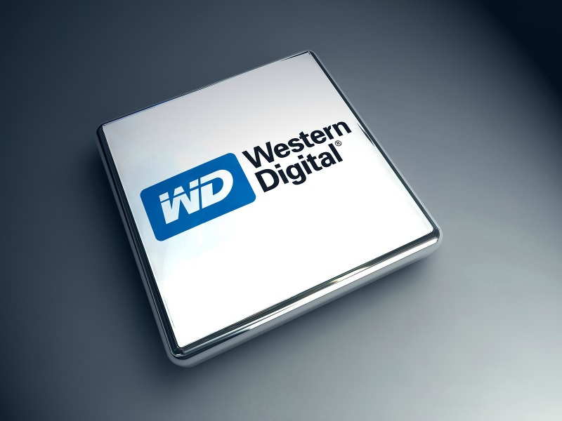 Western Digital Shifts Indian PR Mandate To Avian Media