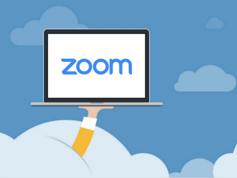 Zoom Calls In Hotwire For Global PR Assignment