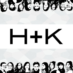 H+K in Cannes avatar cropped