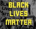 #BlackLivesMatter: Industry Resource Guide
