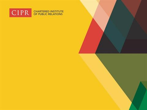 CIPR Research Paints Downbeat Picture Of UK PR Industry