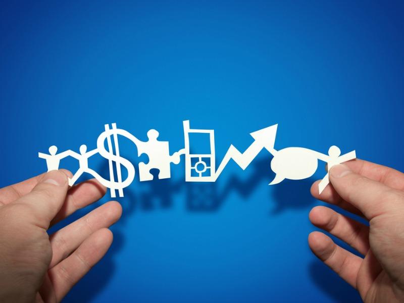 2015 PR Trend Forecast: Consumer Marketing