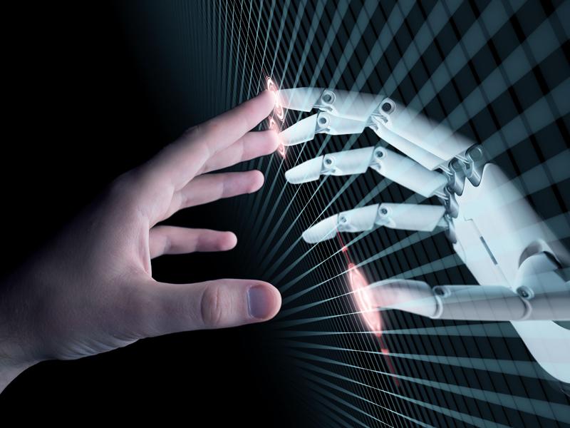 Data Informed Earned Media: Technology