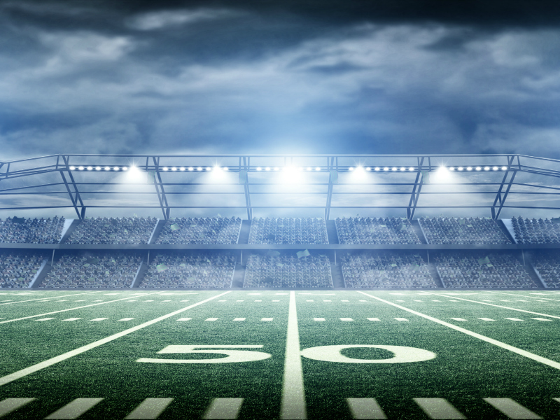 Brands Look To Optimize NFL Affiliations Amid Challenges