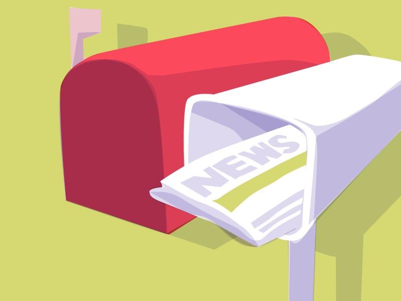 Journalists: Local Media Will Perish If It Doesn't Change Its Ways