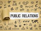 Actions, Not Communication, Must Define Public Relations Discipline