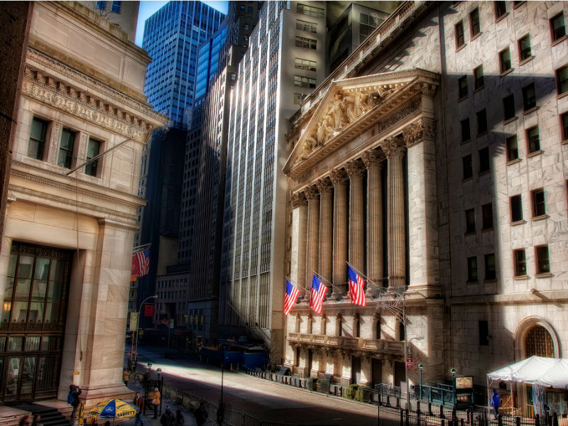 Blueshirt Expands IPO Comms To Healthcare