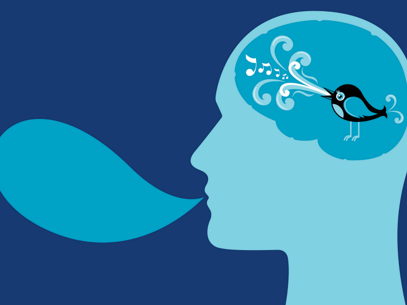 Are In-House PR Leaders Using Twitter Enough?