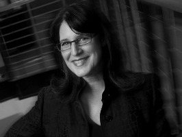 Melissa Waggener