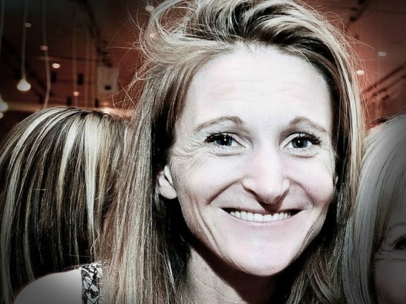 Former Uber PR Head Rachel Whetstone Takes Newly-Created Role At Facebook