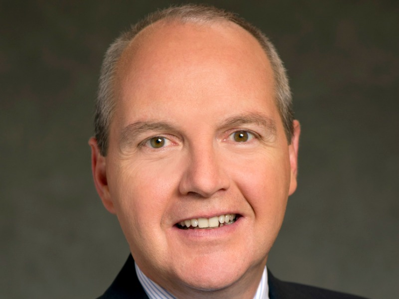 GE's Gary Sheffer Steps Down, Deidre Latour Takes Over Communications