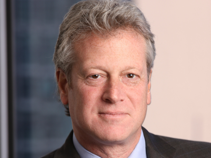 Q3 2015: Interpublic PR Firms Continue To Grow At 'Double-Digit' Pace